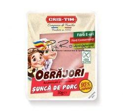 PiaRoma-de-Obrajori-Sunca-de-porc-30g-250x250