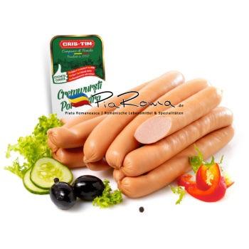 PiaRoma-de-cremwursti_porc-mood-350x350