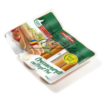 PiaRoma-de-cremwursti_trio_pack_300_g-pack-350x350