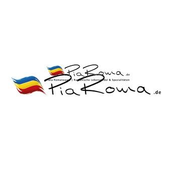 PiaRoma-leider-kein-Produktbild