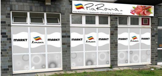 Store-PiaRoma